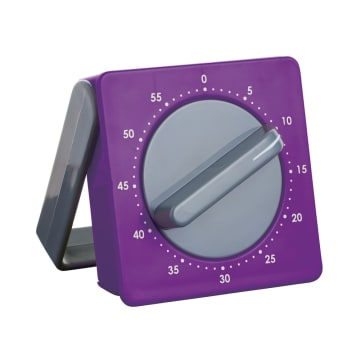 KITCHEN CRAFT COLOURWORKS TIMER DAPUR_6