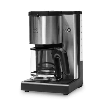 APPETITE MILANO COFFEE MAKER 1.5 LTR_1