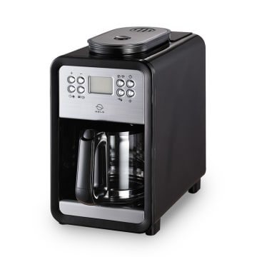 APPETITE ELECTRICAL COFFEE MAKER 850 ML_1