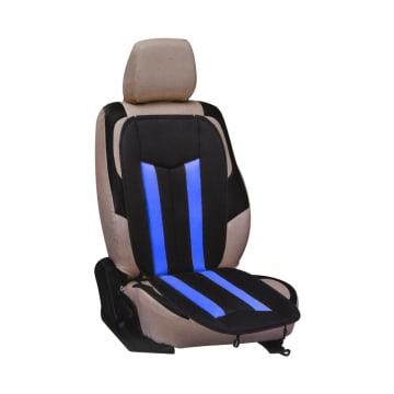 OTTO KLASSE SEAT CUSHION SPORTY - BIRU_2