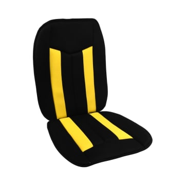OTTO KLASSE SEAT CUSHION SPORTY - KUNING_1