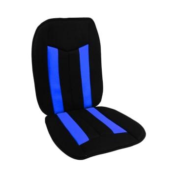 OTTO KLASSE SEAT CUSHION SPORTY - BIRU_1