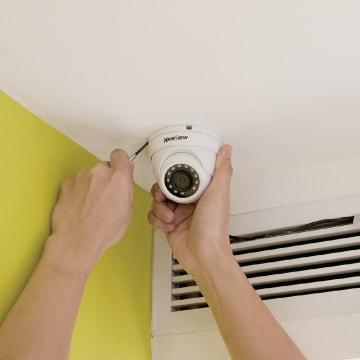 KRISVIEW SET CCTV CVI 1080P 8 CHANNEL_2