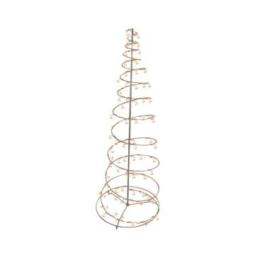 NOELLE LAMPU NATAL TOWER Y19 150 CM - WARM WHITE_2