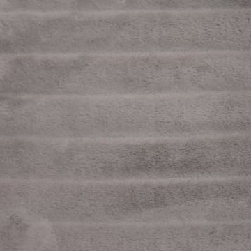 KARPET DUSTY RABBIT FUR 120X166 CM - ABU-ABU_2