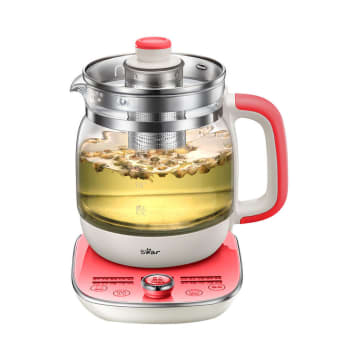 BEAR TEA MAKER 1.5 LTR_1