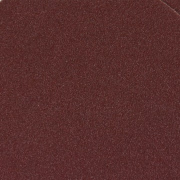 PROXXON AMPLAS BULAT CORUNDUM TG125/E80_2