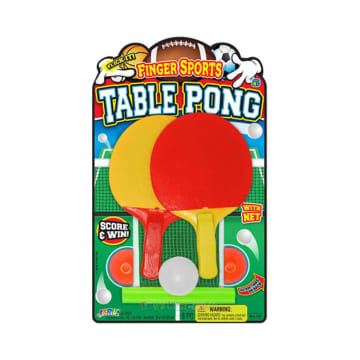 JA-RU TABLE PONG_1