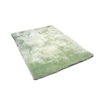 KARPET GRASSLAND 160X230 CM - HIJAU MINT_1