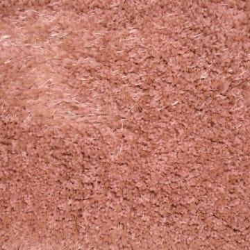 KARPET GRASSLAND DAZZLE 160X230 CM - PINK_3