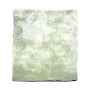 KARPET GRASSLAND MINT  120X170X10 CM - HIJAU_1