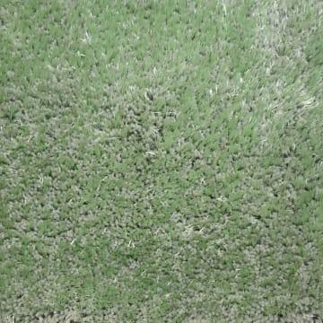 KARPET GRASSLAND MINT  120X170X10 CM - HIJAU_3