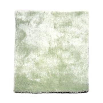 KARPET GRASSLAND 160X230 CM - HIJAU MINT_2