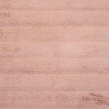 KARPET DUSTY RABBIT FUR 120X166 CM - PINK_2