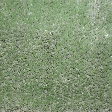 KARPET GRASSLAND 160X230 CM - HIJAU MINT_3