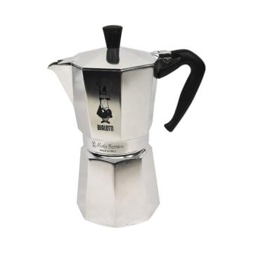 BIALETTI COFFEE MAKER MOKA EXPRESS 9 CUP_1
