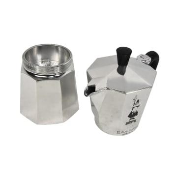 BIALETTI COFFEE MAKER MOKA EXPRESS 9 CUP_4