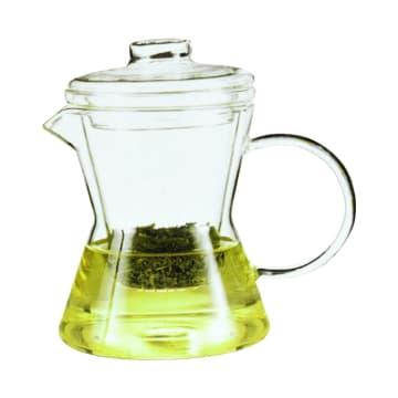 TEA CULTURE TEKO TEH AMARI 500 ML_1