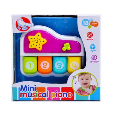 TOMINDO MINI MUSICAL PIANO 65076_2