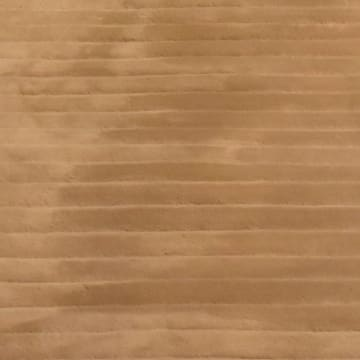 KARPET DUSTY RABBIT FUR 120X166 CM - BEIGE_3