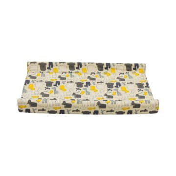 FREE GIFT MATRAS BABY CHANGING TABLE 85.6X52.5X3 CM_1