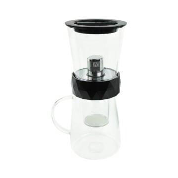 TEA CULTURE COLD BREW COFFEE MAKER 600 ML_1
