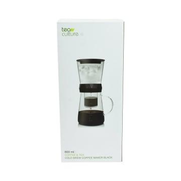 TEA CULTURE COLD BREW COFFEE MAKER 600 ML_3