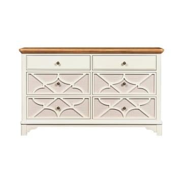 ASHLEY PROVENCAL KABINET SERBAGUNA_1