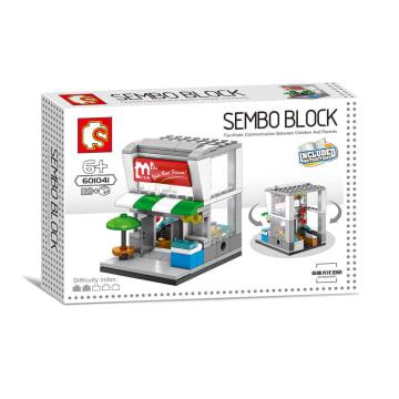 SEMBO BLOCK MEIYIJIA_1