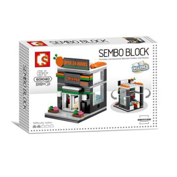 SEMBO BLOCK ORENGA STORE_1