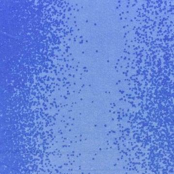 KRISHOME SET SEPRAI MICROFIBER INDIGO 160X200+30 CM - BIRU_2