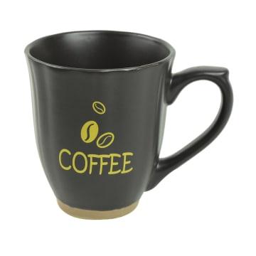 APPETITE SET MUG COFFEE SEED 410 ML 4 PCS_3