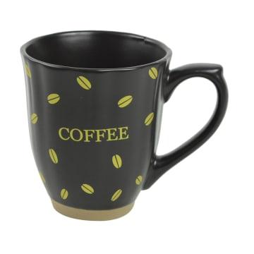 APPETITE SET MUG COFFEE SEED 410 ML 4 PCS_2