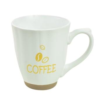 APPETITE SET MUG COFFEE SEED 410 ML 4 PCS_5