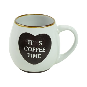 APPETITE SET MUG COFFEE LOVER 530 ML 2 PCS_3