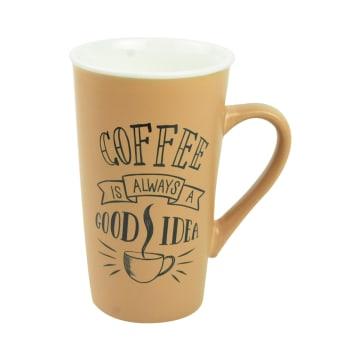 APPETITE SET MUG COFFEE GOOD 500 ML 2 PCS_2