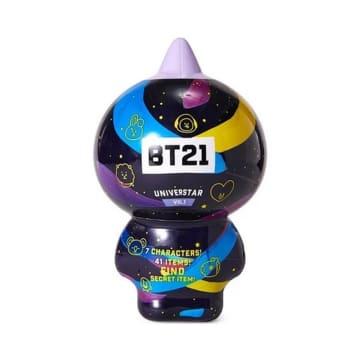 BT21 UNIVERSTAR  VOLUME 3_1