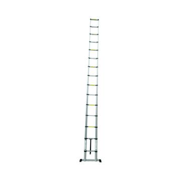 FIXSTEPS TANGGA TELESKOPIK SOFT CLOSE 5.2 MTR_1