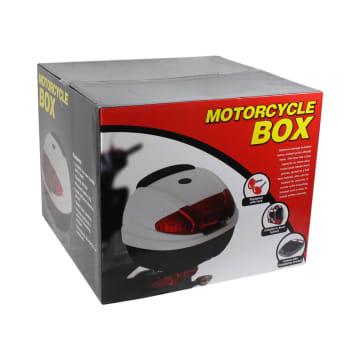 BOX MOTOR DENGAN REFLECTOR 30 LTR - PUTIH_5