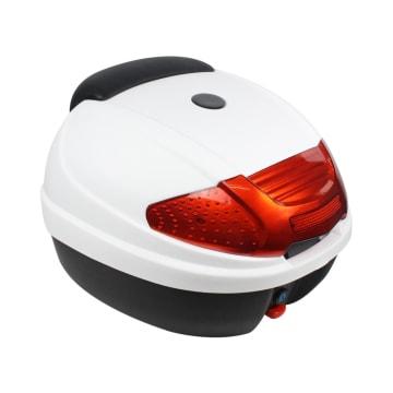 BOX MOTOR DENGAN REFLECTOR 30 LTR - PUTIH_2