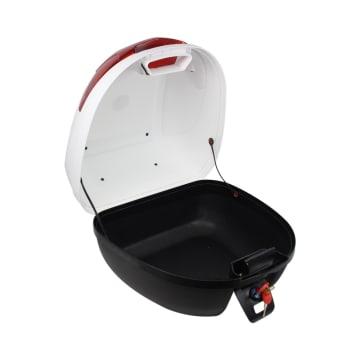 BOX MOTOR DENGAN REFLECTOR 30 LTR - PUTIH_3