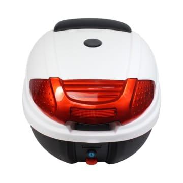 BOX MOTOR DENGAN REFLECTOR 30 LTR - PUTIH_1
