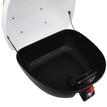 BOX MOTOR DENGAN REFLECTOR 30 LTR - PUTIH_4