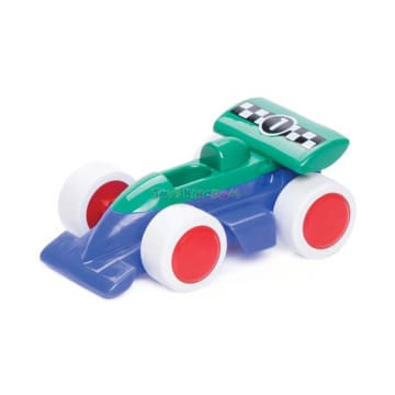 VIKING TOYS MOBIL MXI IMPRINT RACER IN GIFT BOX_2