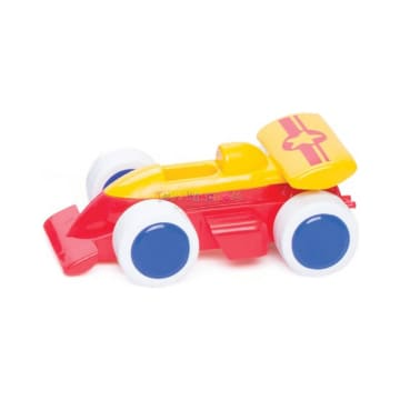 VIKING TOYS MOBIL MXI IMPRINT RACER IN GIFT BOX_3