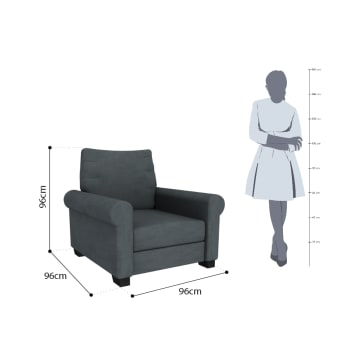 ASHLEY KEXLOR SOFA 1 DUDUKAN - ABU-ABU_3