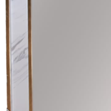 CERMIN DINDING 05 60X90 CM - GOLD MARBLE_3