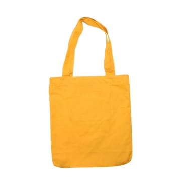 ATARU TOTE BAG WORDS - KUNING_4