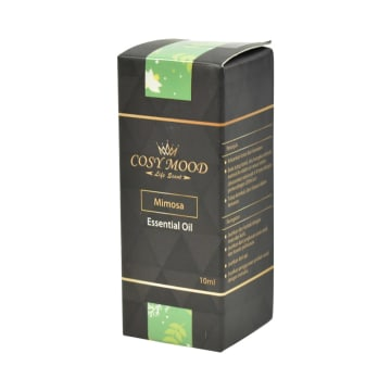 COSY WOOD LIFE SCENT ESSENTIAL OIL MIMOSA 10 ML_2