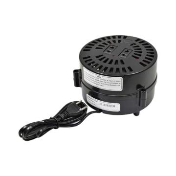 LIOA POWER CONVERTER SINGLE PHASE 0.6 KVA_1